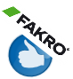 Thumbs Up Fakro